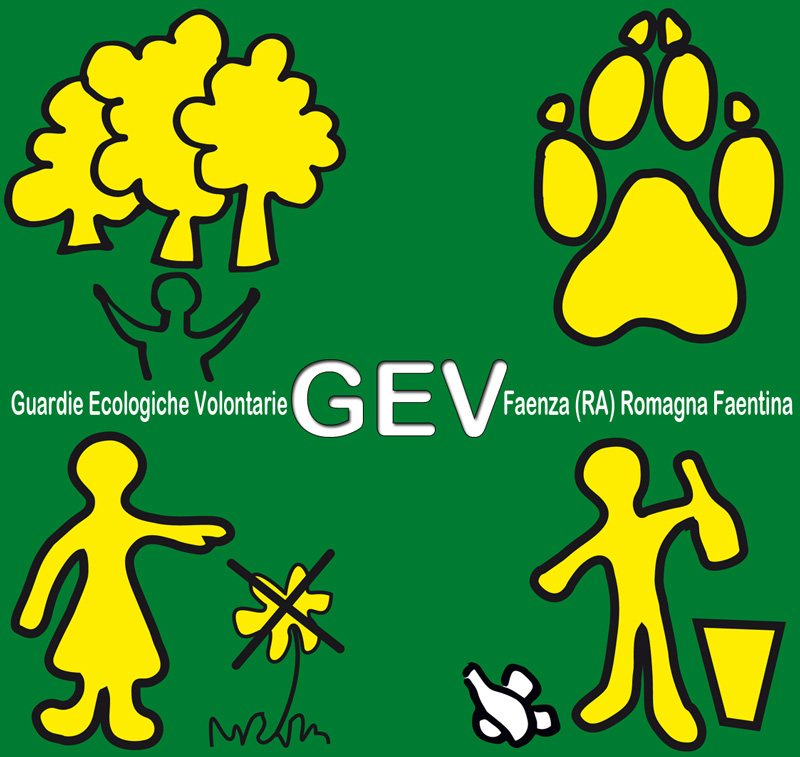 GEV-LOGO-MULTIPLO