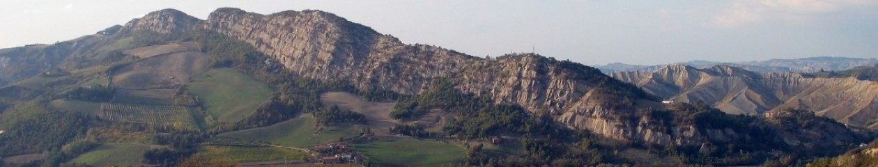 www.gevfaenza.it